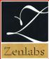 Лаборатория Зенлабс