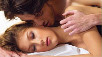 Продли удовольствие секс