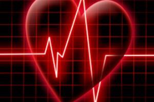 Средства для повышения потенции после инфаркта у мужчин