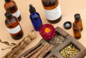 лекарственные травы для повышения тестостерона