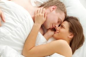 Полезные советы для улучшения секса
