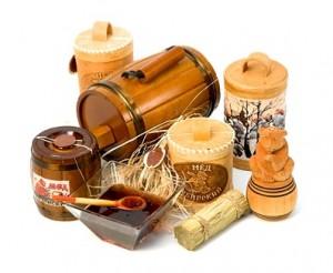 пять медовых рецептов мужского здоровья