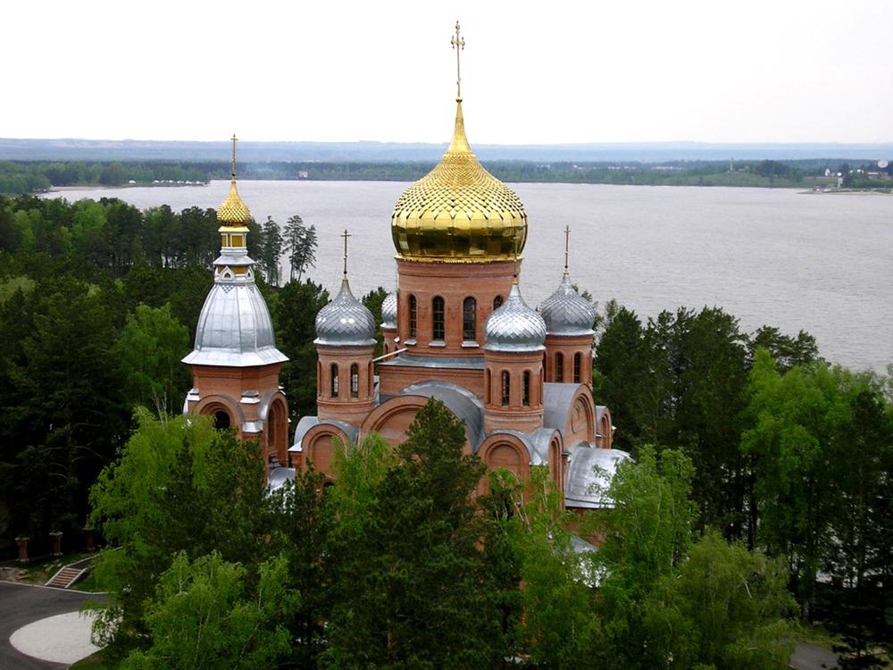 Сиблек железногорск красноярский край