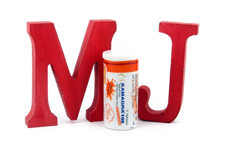 таблетки для улучшения эрекции Ефремов
