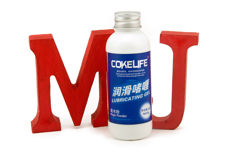 cokelife magic powder инструкция