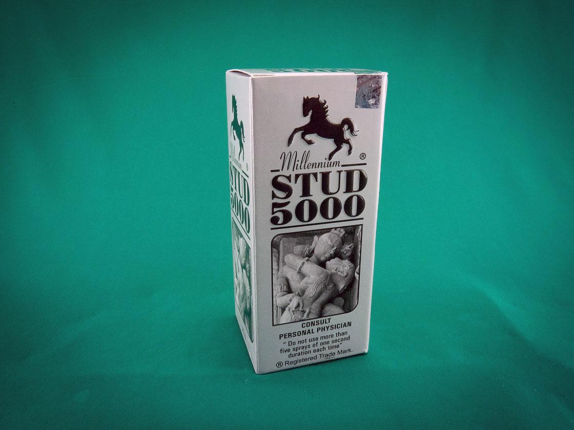 купить спрей студ 5000 таблетки в ужгороде