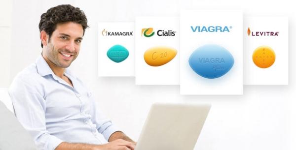 Сиалис  интернет аптека ИндияМед