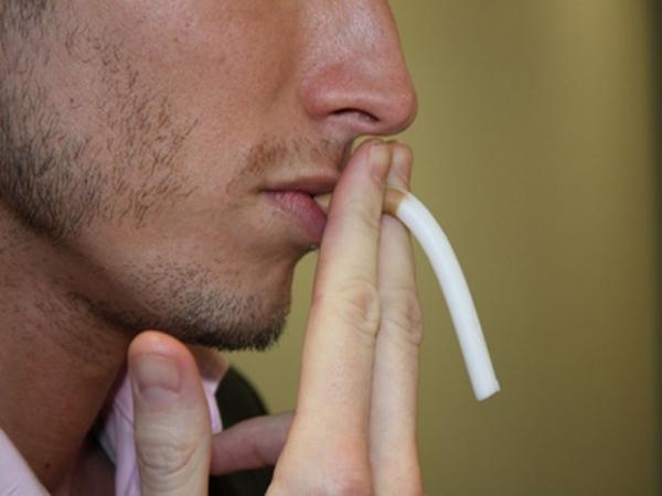 Курение травы и секс