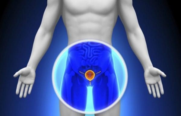 сиалис от простатита отзывы врачей