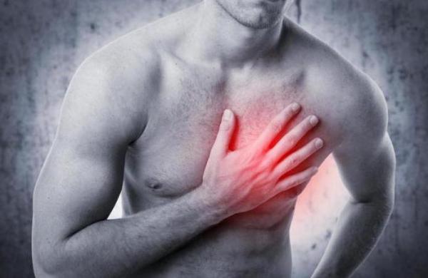 Чем опасен увеличенный уровень главного мужского гормона
