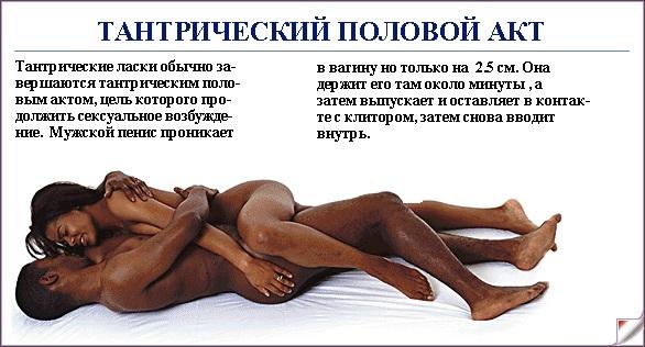 Смотреть онлайн в хорошем качестве русское порно и секс эту