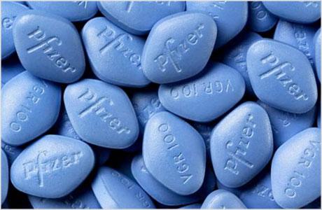 prescription drugs without prescription
