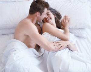 100 полезных советов о сексе: