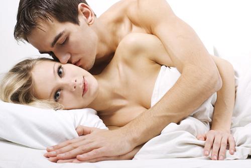 gratis dating nettsteder sfreconline sfgov