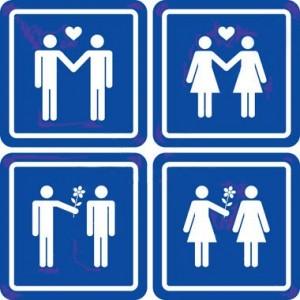 Российское сообщество асексуалов