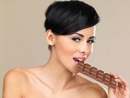 продукты повышающие холестерин высокой плотности