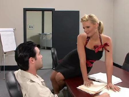 sm-onlayn-porno-grudastih