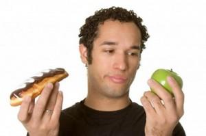 Если...  Правильное питание - это залог хорошего здоровья, успехов в работе и...