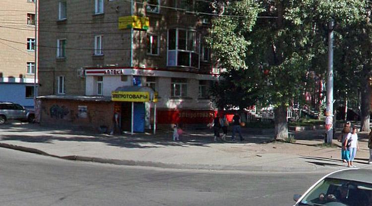 проститутки за 1000 рублей пенза
