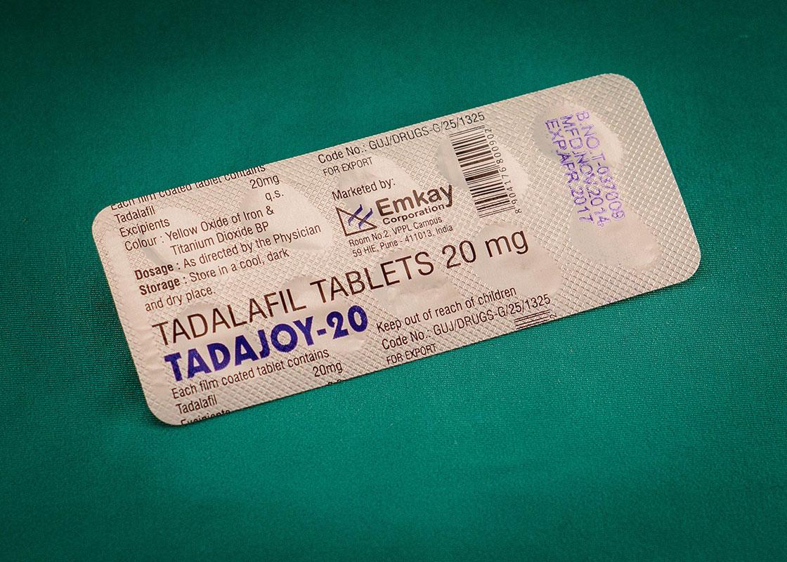 купить тадалафил таблетки в севастополе дешево