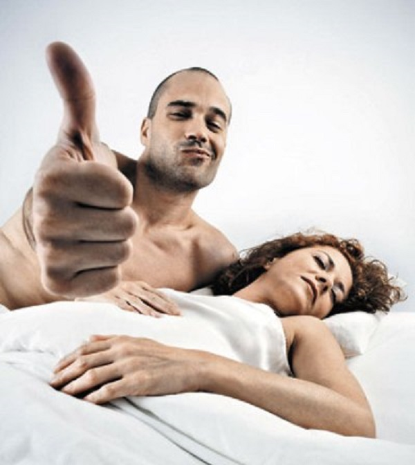 Вредна ли мастурбация для здоровья мужчин?