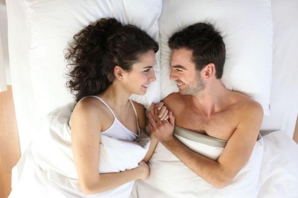 kak-povisit-seksualnoe-vlechenie-i-potentsiyu